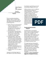 ProcessandInstrumentationDiagramDevelopment.doc