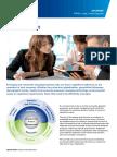 KPMG Internal Audit