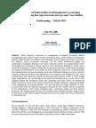 Cross Sectional PDF