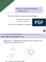lezione4_bilanciamento_motori2
