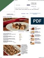 Ricetta Sarde a beccafico - Le Ricette di GialloZafferano.it.pdf