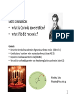 What is Coriolis Accel.pdf