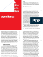 agonhamza.pdf