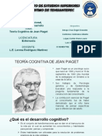 TEORIA-DE-PIAGET.pptx