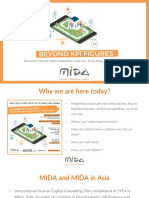Beyond the KPI Figures_PDF.pdf