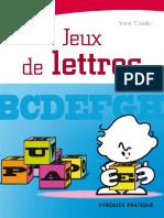 Jeux_de_lettres_-_Eyrolles.pdf
