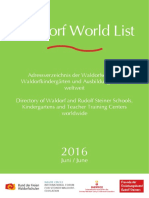 Waldorf_World_List.pdf