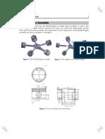 Radial Engine Assembly.pdf