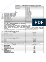 K.-Testing-Charges1.pdf