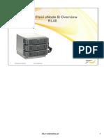 LTE-Flexi-Multiradio-BTS-and-Module-Overview.pdf