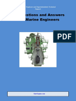 Part1-Q-A-marine-engineer.pdf