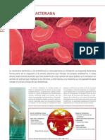 cys_31_34-37_Resistencia bacteriana