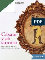 Tratado Del Amor de Dios, San Juan de Ávila