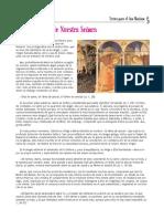 Sobre la Anunciación.pdf