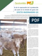 cys_31_52-57_Estudio de la repercusión de la producción de vacuno de carne en la emisión de gases con EFECTO INVERNADERO(II)