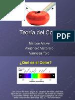Presentacin Teoria Del Color 1211585679037221 8