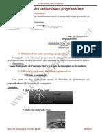1-Cours_Les ondes_M_Progressives.pdf