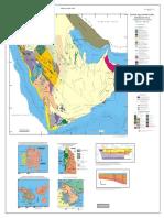 sauditectonicmap.pdf