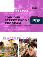 scoop program_ Eng_ 20161012.pdf
