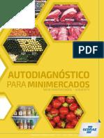 Autodiagnóstico+para+minimercados+-+Volume+IV