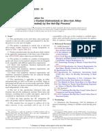A 653 - A 653M - 15.pdf