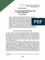 Hedging in Academic Writing.pdf