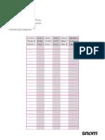snom7xx_KeyLabelingTemplate.pdf