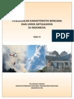 BUKU KARAKTERISTIK BENCANA edisi 2.pdf
