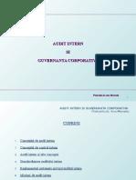 56051200-Audit-Intern-Si-Guvernanta-Corporativa.ppt