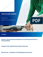 Internal Audit Updates.pdf