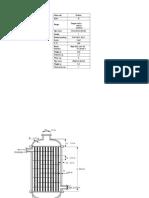 Desain Pabrik Kimia