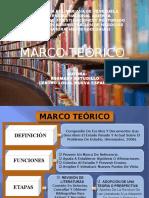 Diapositivas de Proyecto de Investigación (1)