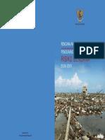 versi-bahasa-indonesia__20081122175120__826__0.pdf