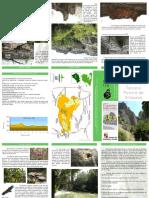FOLLETO SENDA LARGA.pdf
