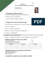 evaluare_rom_3_4_1.doc