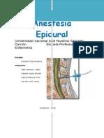 Anestesia-Epidural.docx