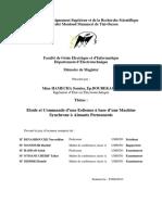 ETUDE EOLIENNE.pdf