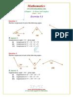 7-Maths-NCERT-Solutions-Chapter-5-1.pdf
