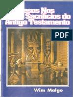 Jesus Nos Cinco Sacrifícios do Antigo Testamento.pdf