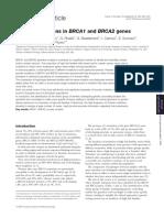 Ann Oncol-2007-Ferla-vi93-8.pdf