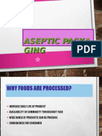 asepticpackaging-160128042937