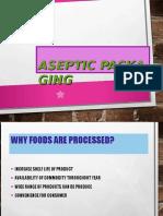 asepticpackaging-160128042937