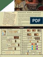 GIGAMIC-MOMBASA-REGLEFR.pdf