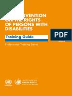 CRPD_TrainingGuide_PTS19_EN Accessible.pdf