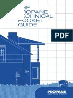 PropaneTechnicalPocketGuide.pdf
