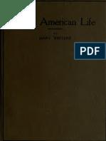 south american life.pdf