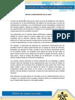 Seleccion y Administracion de un Canal.pdf
