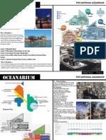 202299946-Oceanarium-Case-study.pdf