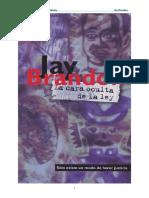 (1992) La Cara Oculta de La Ley