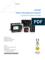 MM300_COMMGUIDE_GEK-113392D.pdf